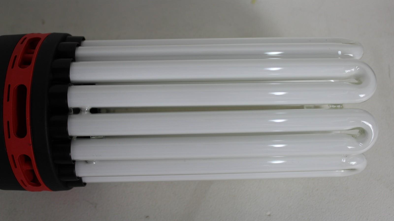 Bnib Prostar 300w Far Red Cfl 2700k Flowering Bulb Lamp