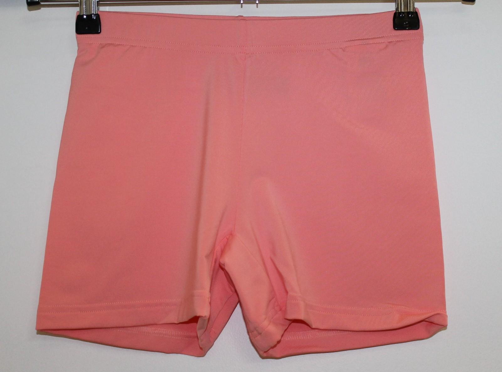 BNWT STELLA MCCARTNEY ADIDAS Girls Baricade Tennis Dress & Shorts 11-12 Yrs. 7