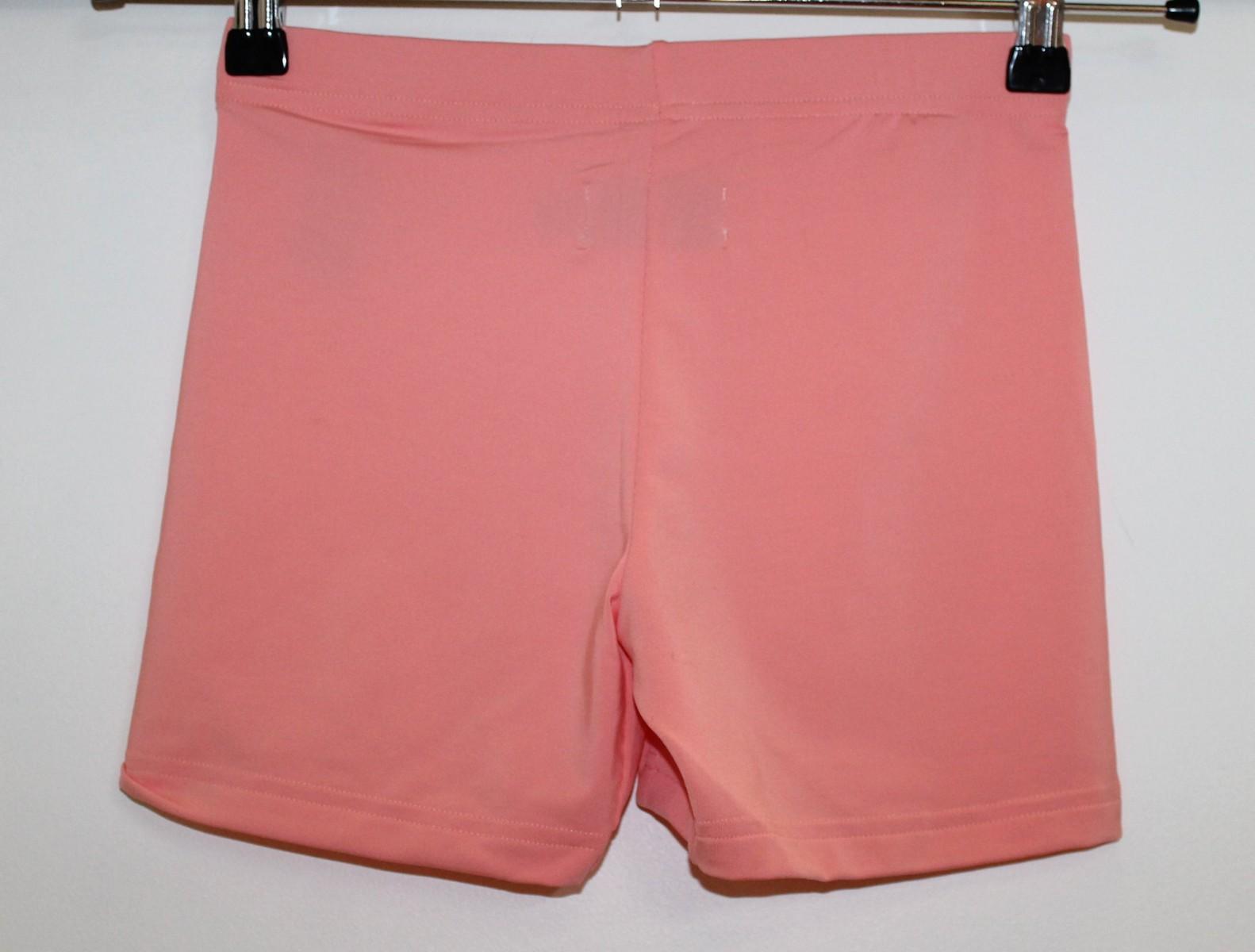 BNWT STELLA MCCARTNEY ADIDAS Girls Baricade Tennis Dress & Shorts 11-12 Yrs. 8