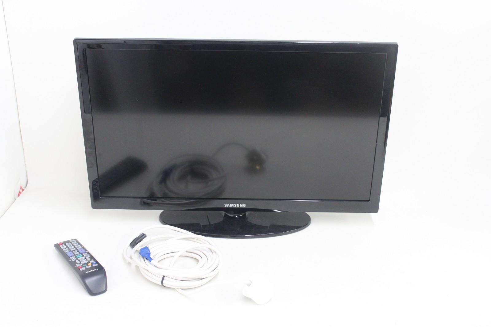 f7d6c1ef251d33 SAMSUNG UE26D4003BW D4003 SERIE 4 ULTRA SLIM USB HDMI 26